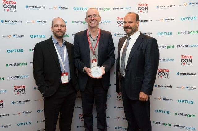 Left-to-Right-Lewis-Prosper-Zerto-Nathan-Harman-Zetta-Group-CEO-Paul-Zeiter-Zerto-President.jpg