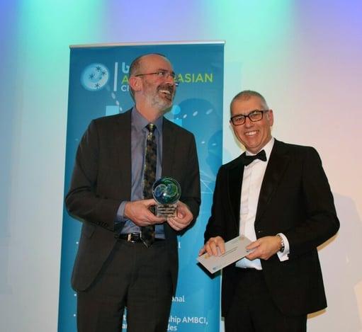 Nathan Accepts Award.jpg