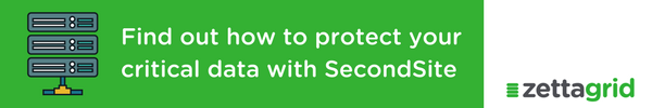 SecondSite Banner ITWire.png
