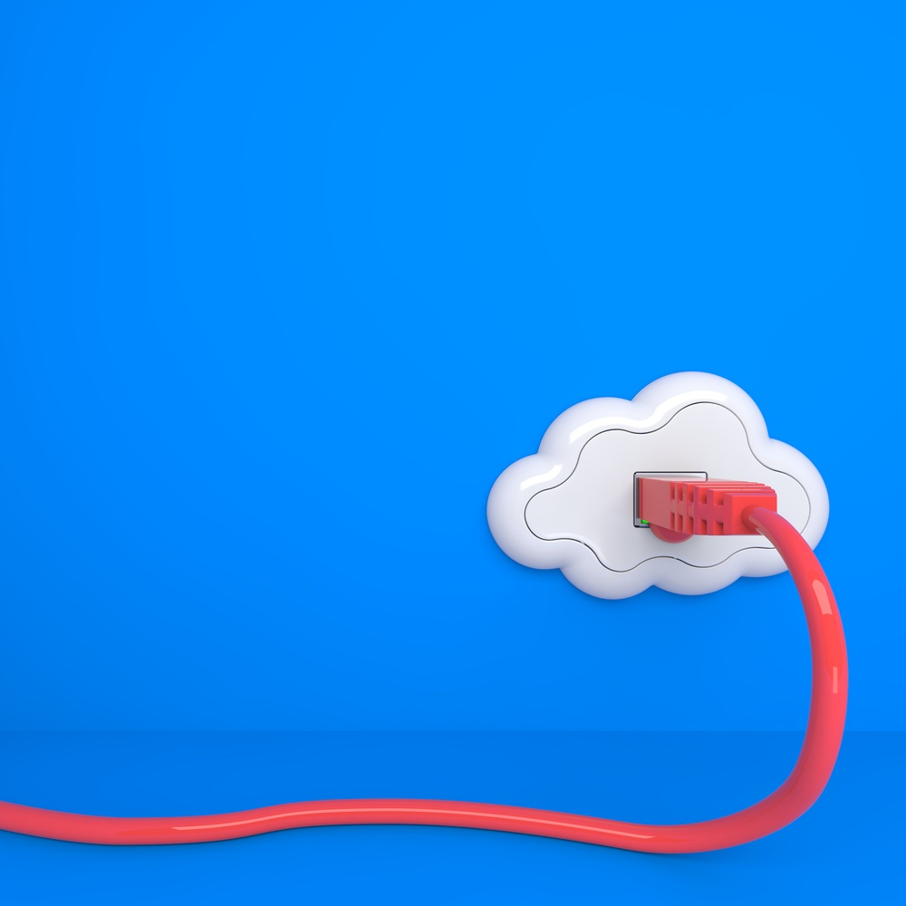 Zettagrid Virtual Data Centre. Simple Cloud Solutions.