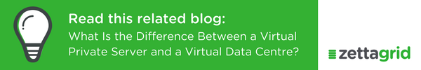 VDC Blog 5.png