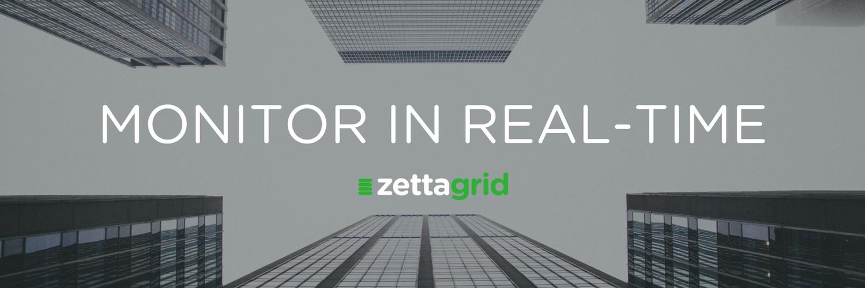 Blog Header - Zettagrid (1).png