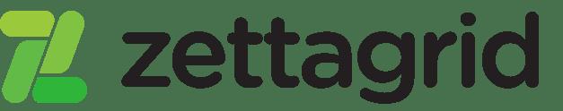 ZETTAGRID_color_black_brandmark_3_vertical_v0