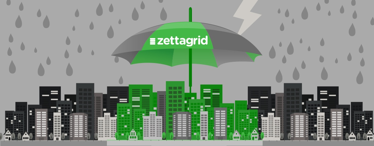 Zettagrid-DR-Image.jpg