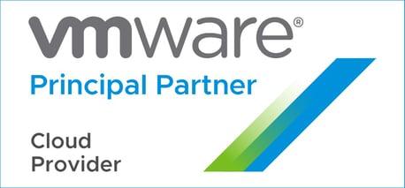 Zettagrid VMware Principal Cloud Provider
