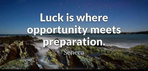 luck-1
