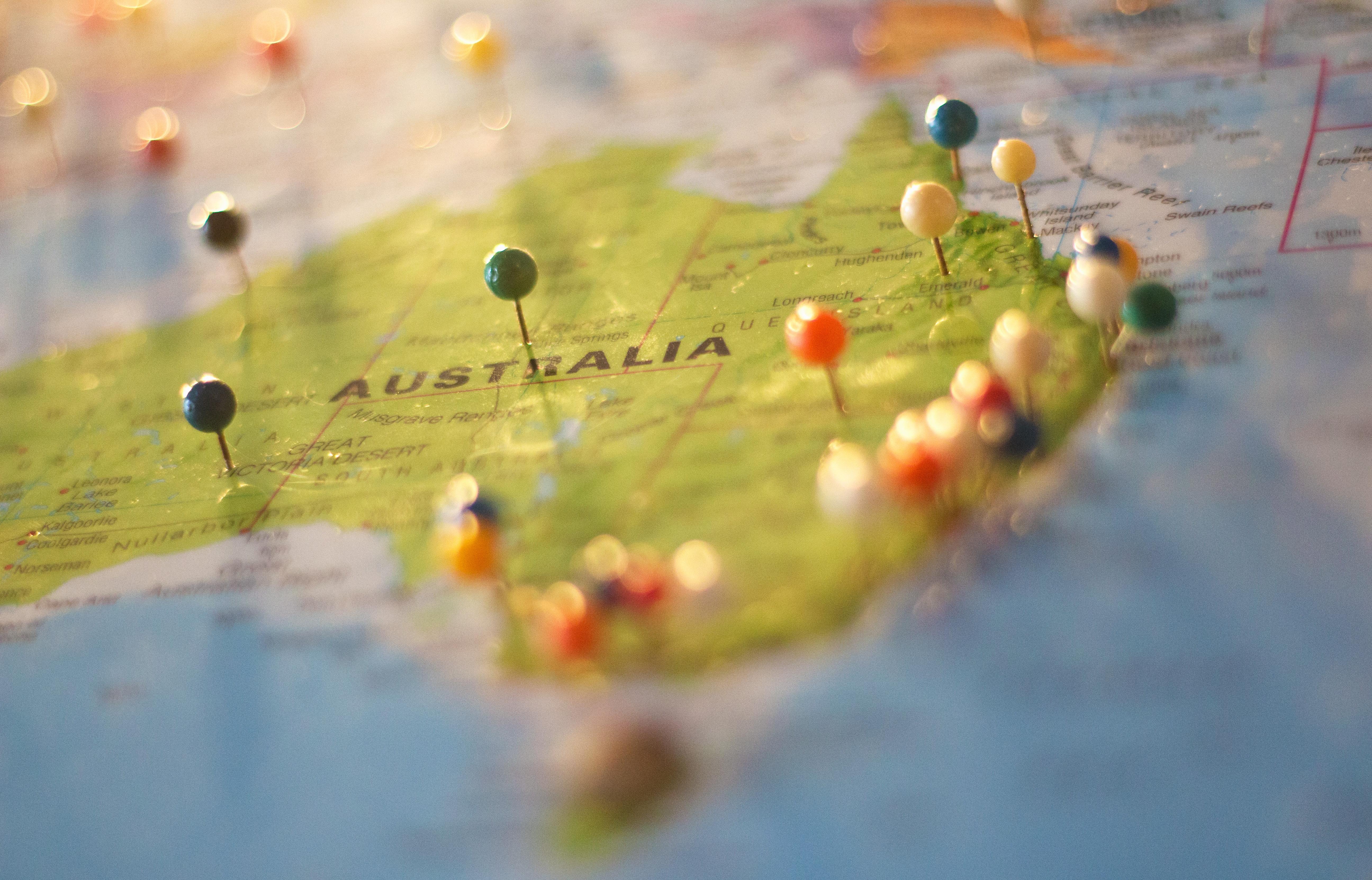 Zettagrid Australian Cloud Provider