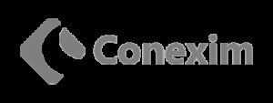 Conexim