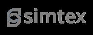 Simtex